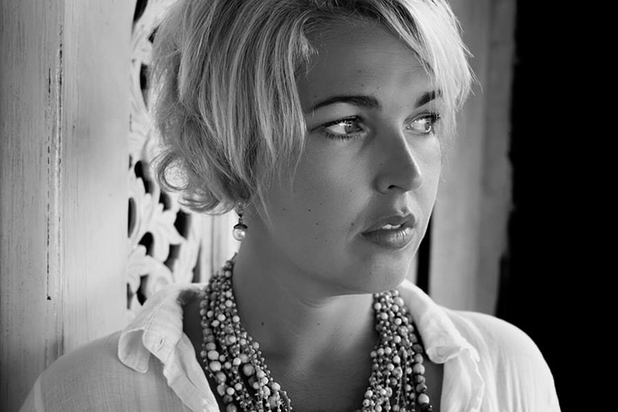 Елена Алексеева – основательница бренда DOLCE VEGA