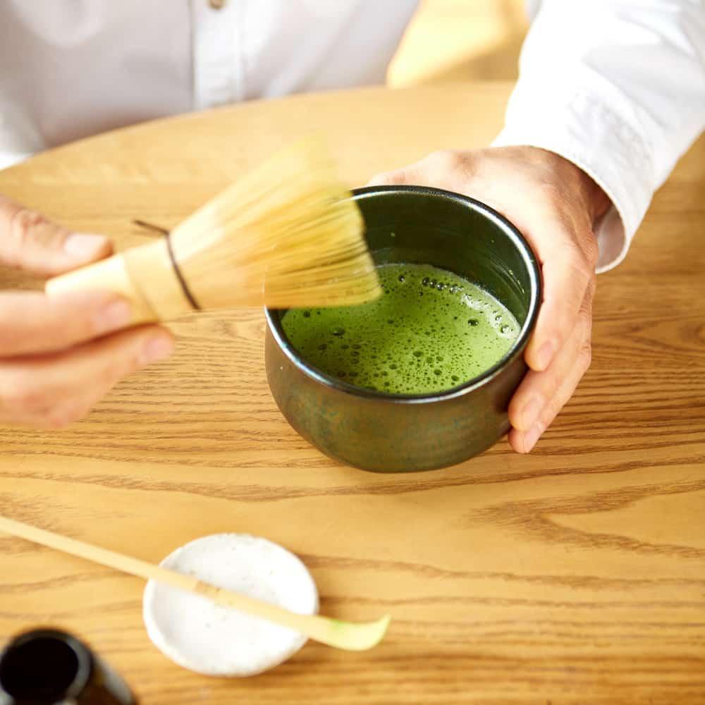 Матча ORIGAMI TEA