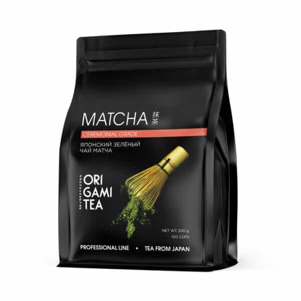 Matcha_Origamitea